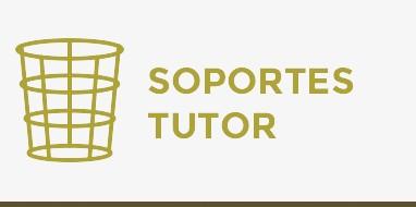 suporte tutor