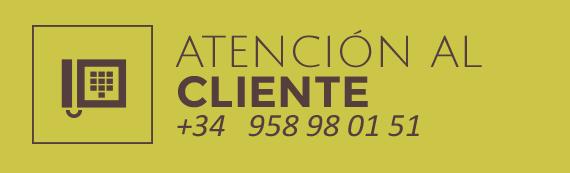 atencion cliente
